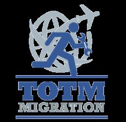 TOTM Migration